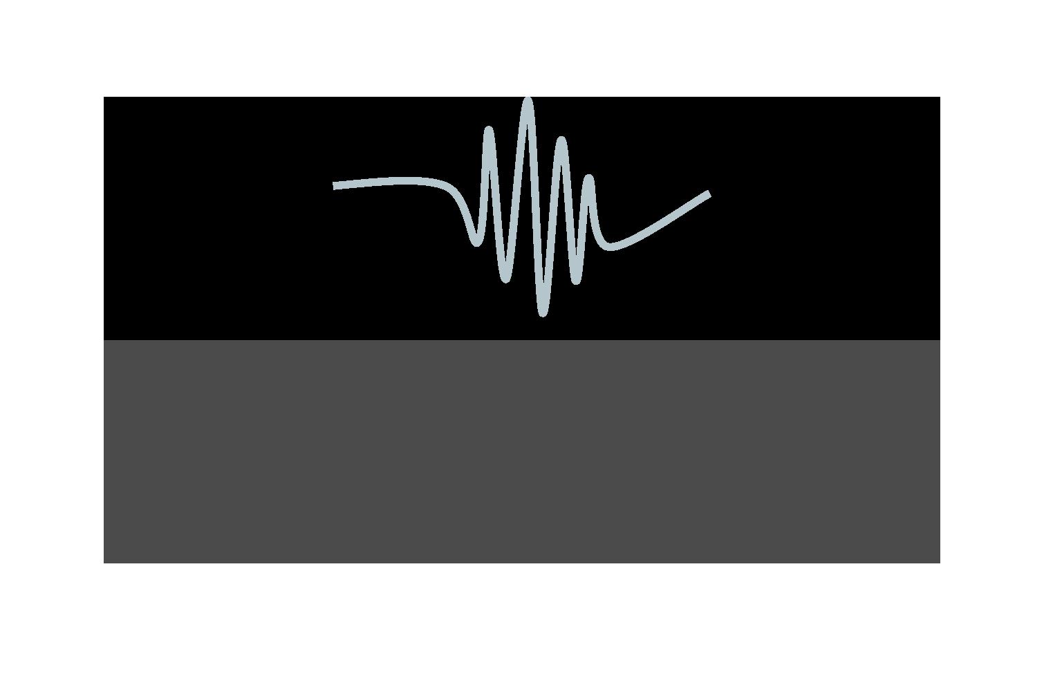 Audio Logique
